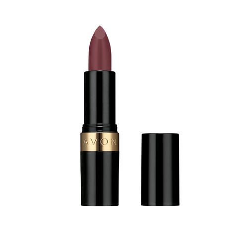 lipstick avon copy