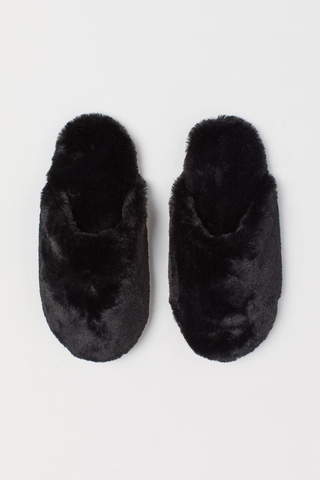 pantofles7