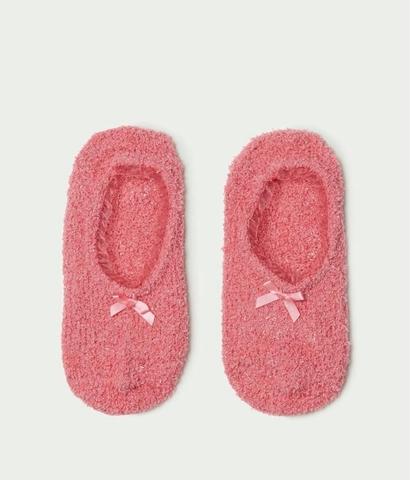 pantofles8