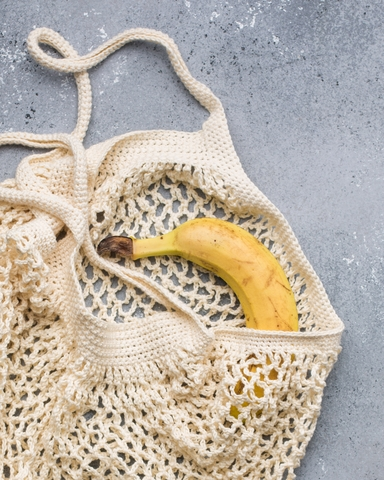 banana maska omorfias