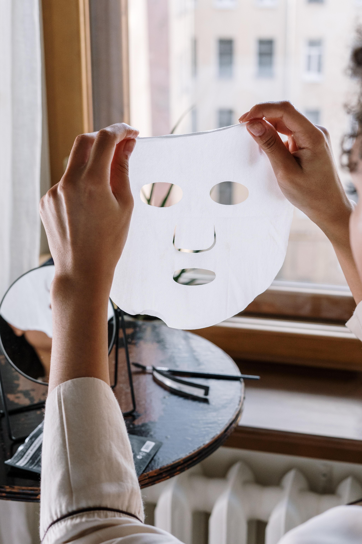 kane maskes