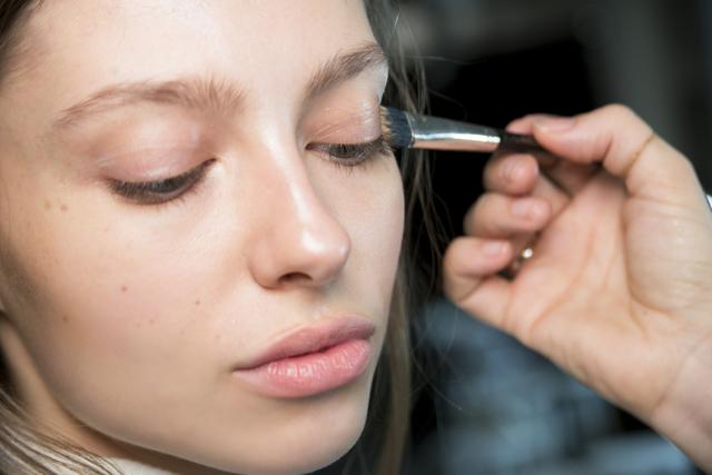 make up lathos
