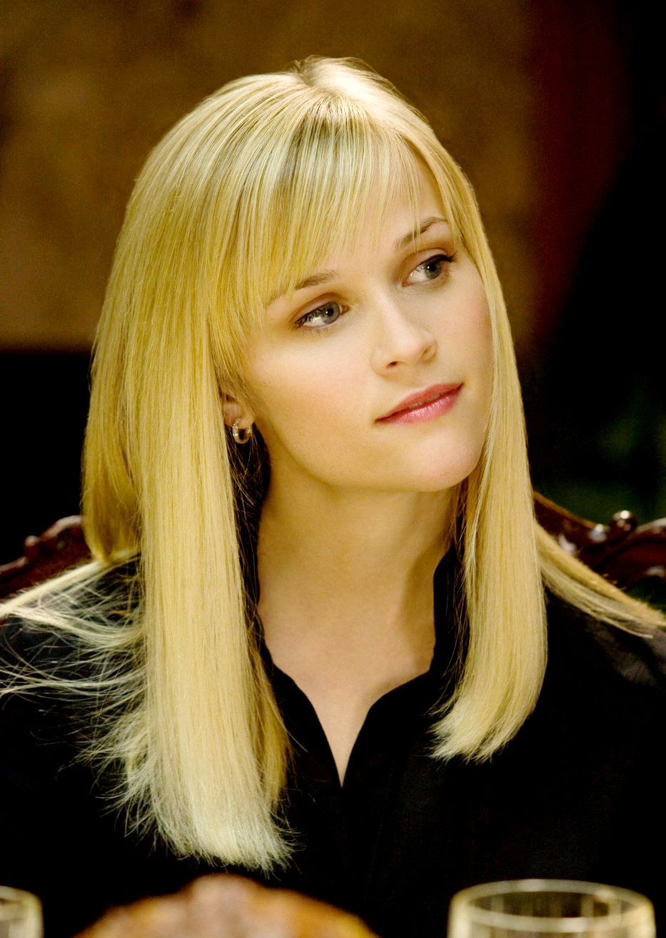 reese witherspoon four christmases