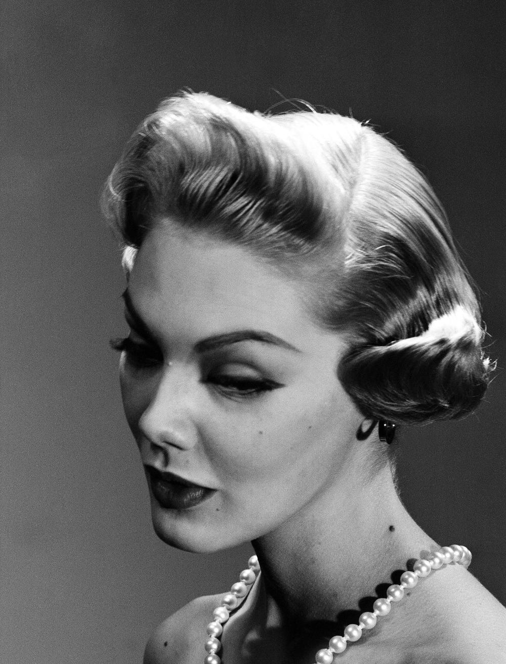 mallia 1957