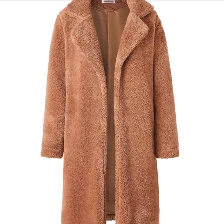 amazon palto