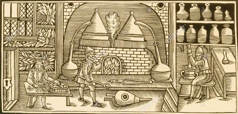 apostaktirio