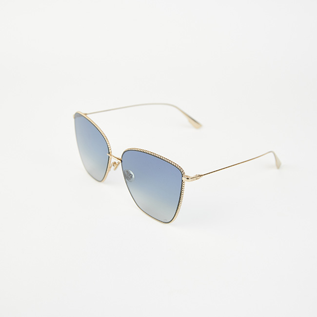 golden hall house of style grand optical gualia hliou Christian Dior Diorsociety 1