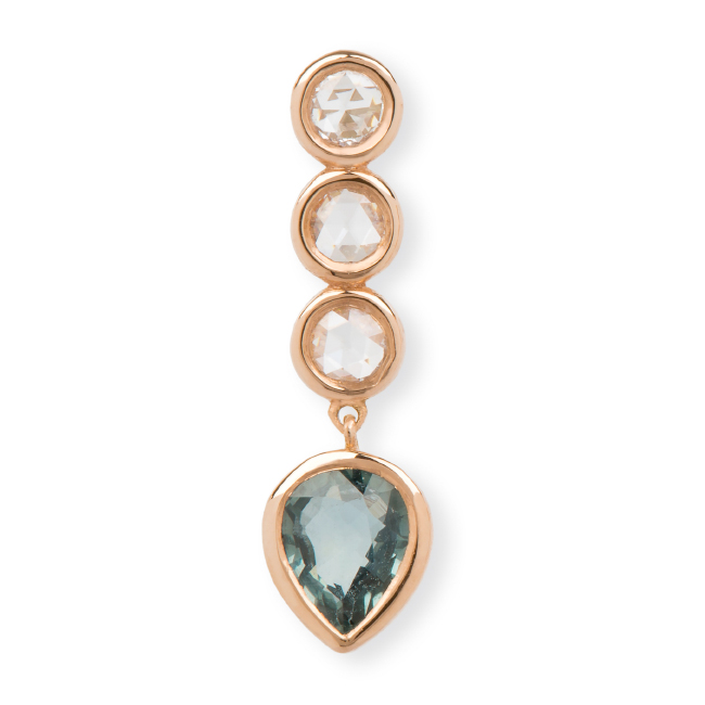 golden hall house of style id stores Sunflower Sapphire