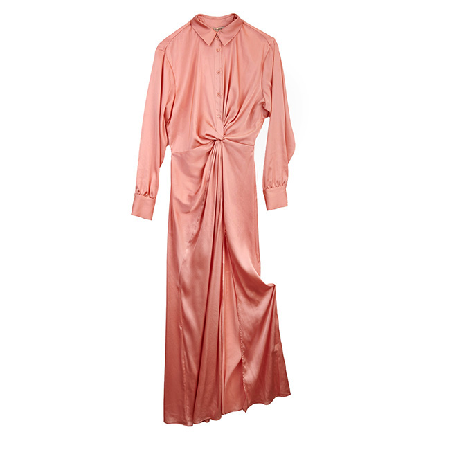 golden hall house of style twinset saten forema