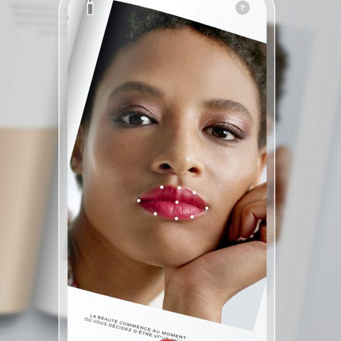 032c8a9bf51c43572ce878d6d9791b410a chanel lipscanner.rsquare.w700