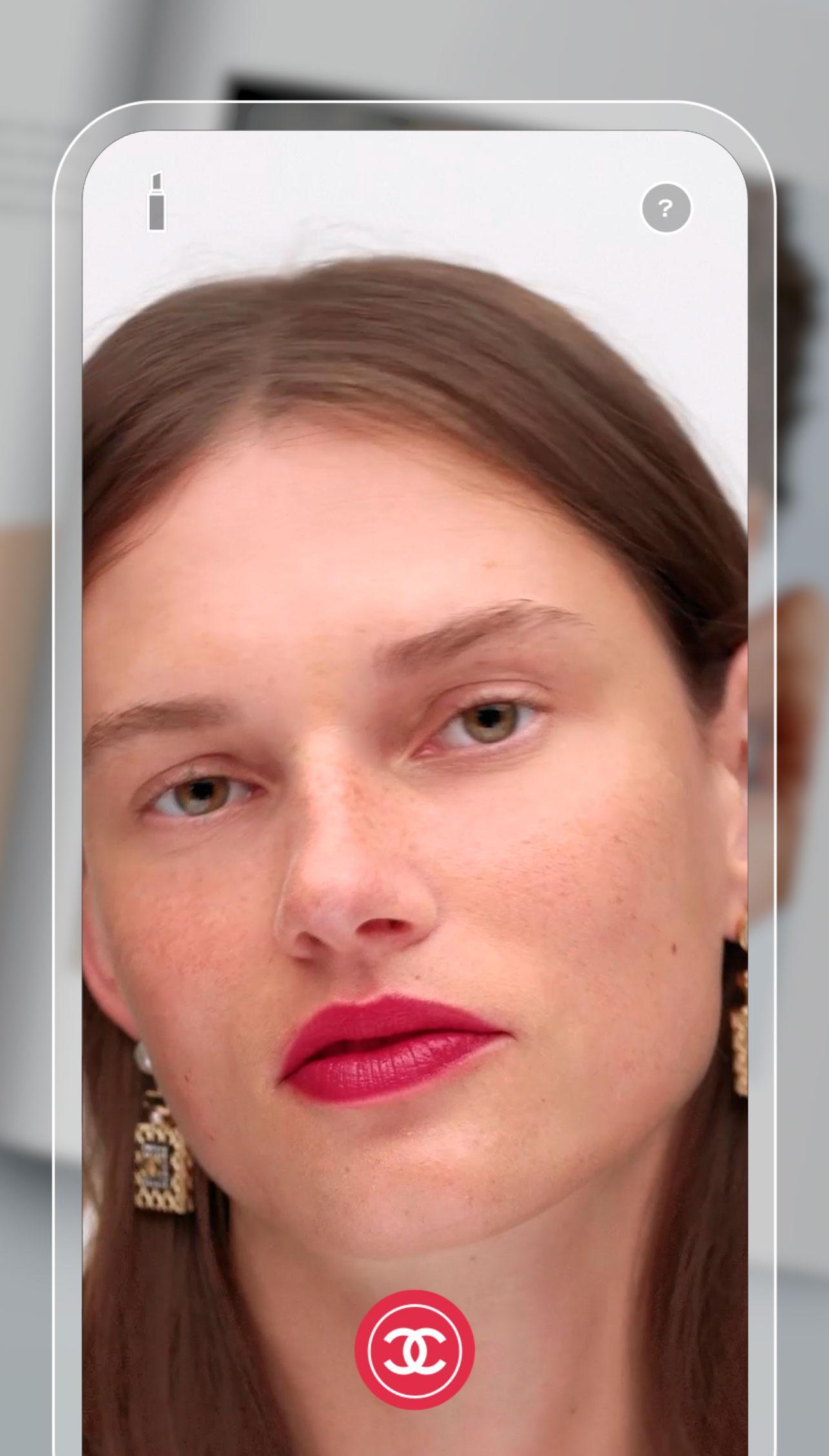 lipscanner body1