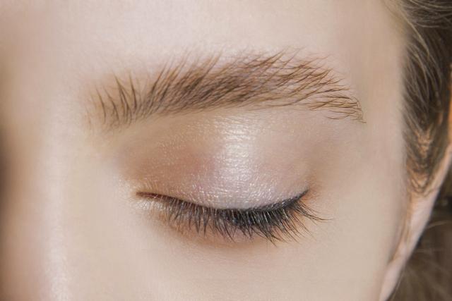 axno eyeliner