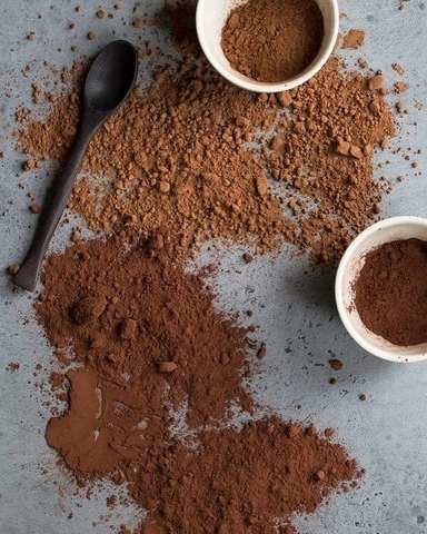 kakao maska omorfias
