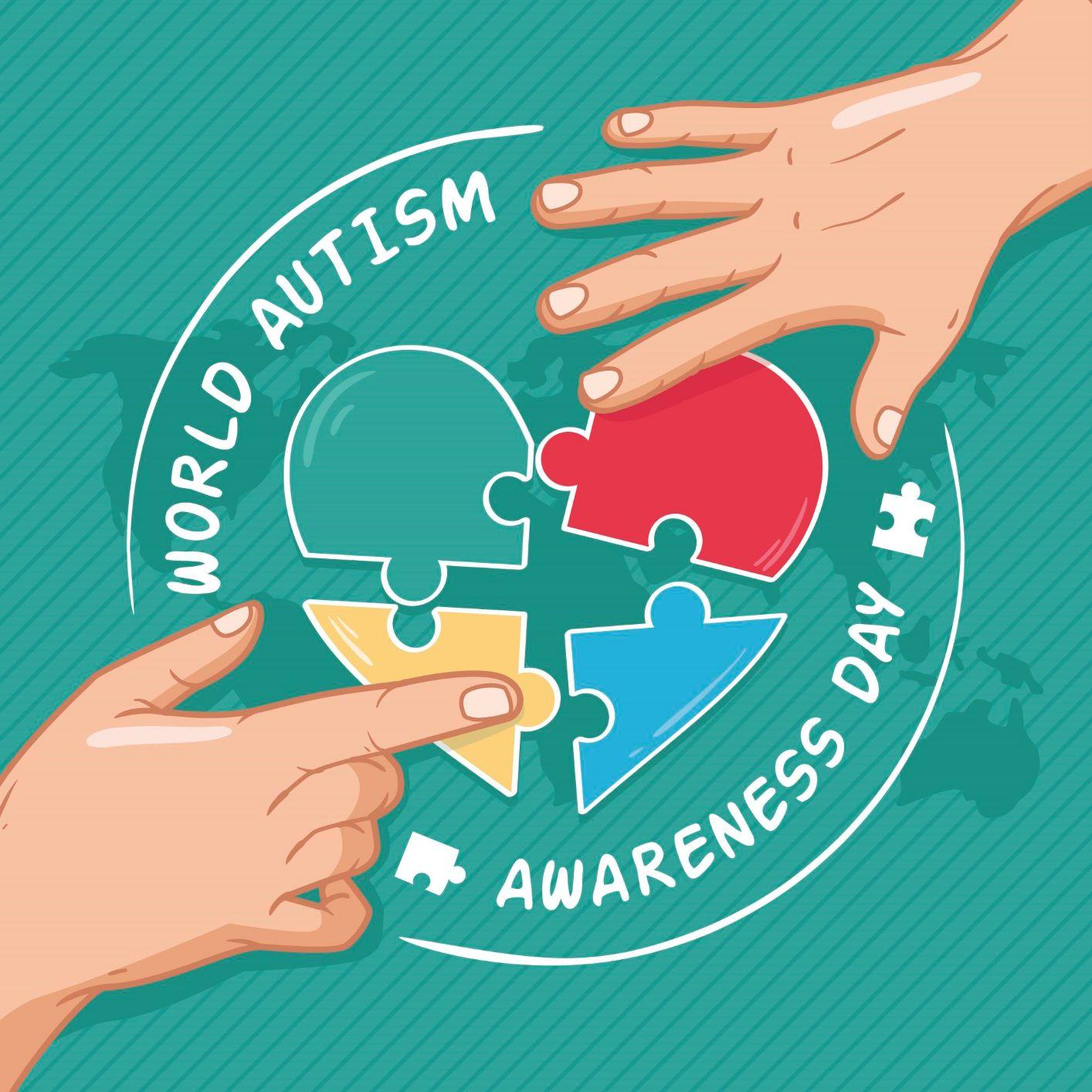 hmera autismou