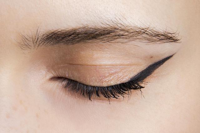 grammi eyeliner