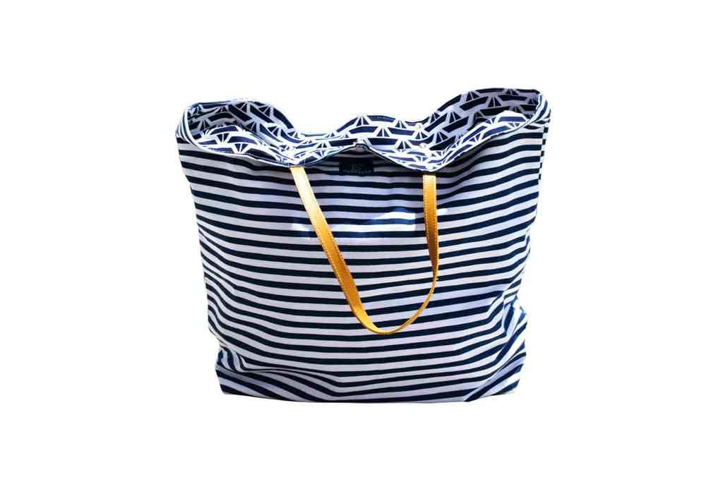 shopping bags 2021 copy