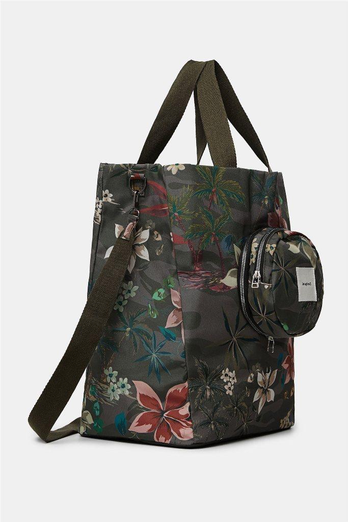shopping bags eco2