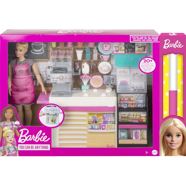 2 golden hall house of style public lampada barbie