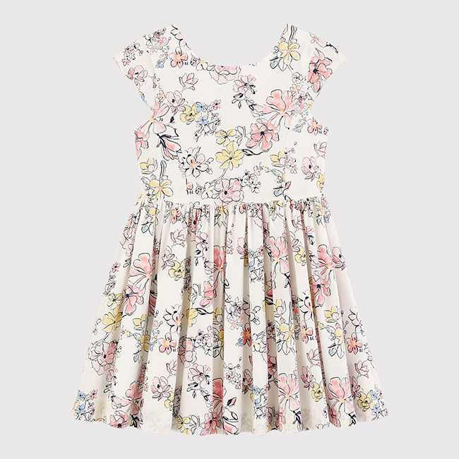 7 golden hall house of style petit bateau floral forema amaniko