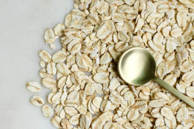 oats3