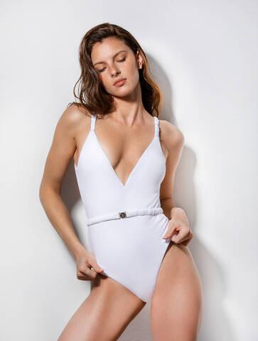 Myra White F 1