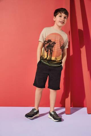 MS Summer Kids 2021 34