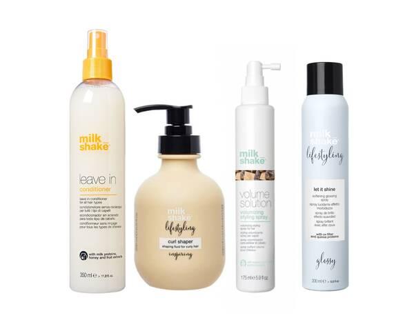 liarow products