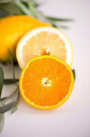 vitamini c skincare
