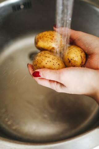 patates egavma2