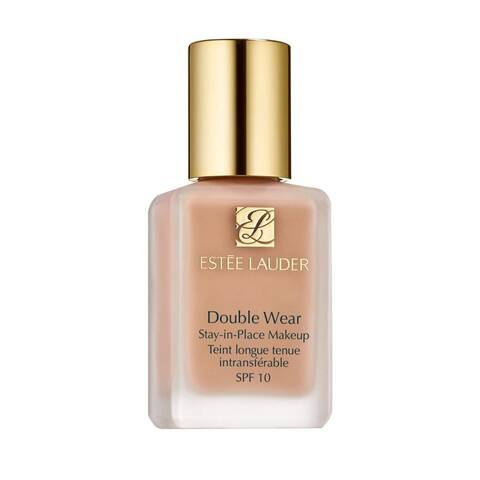 1ESTEE LAUDER DOUBLE WEAR STAY IN PLACE MAKEUP SPF 10