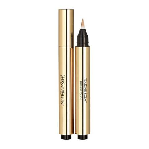 2YSL TOUCHE ÉCLAT INSTANT HIGHLIGHTER