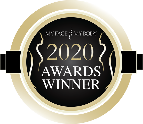 Winner Awards Digital Badge 2020 1