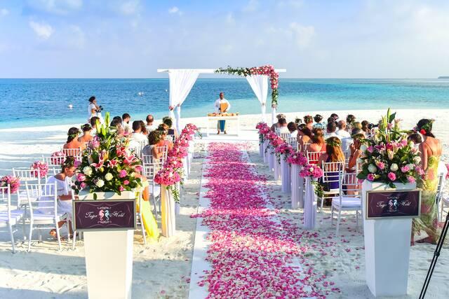 wedding planning7