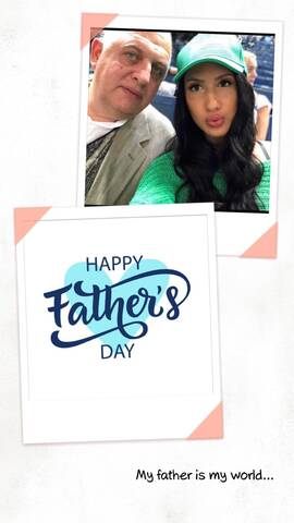 fathersaday
