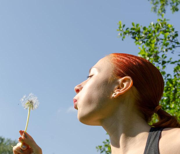 allergies agiourvertha