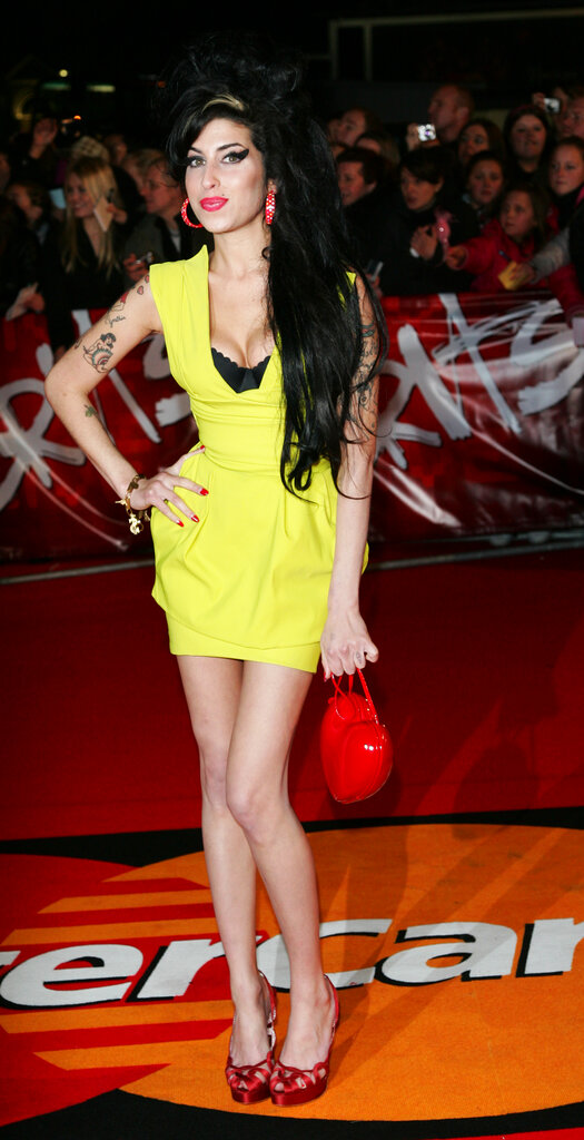 Amy Winehouse Feb 14 2007 copy