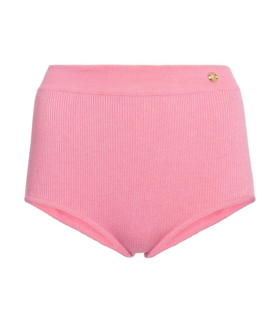 tiny shorts