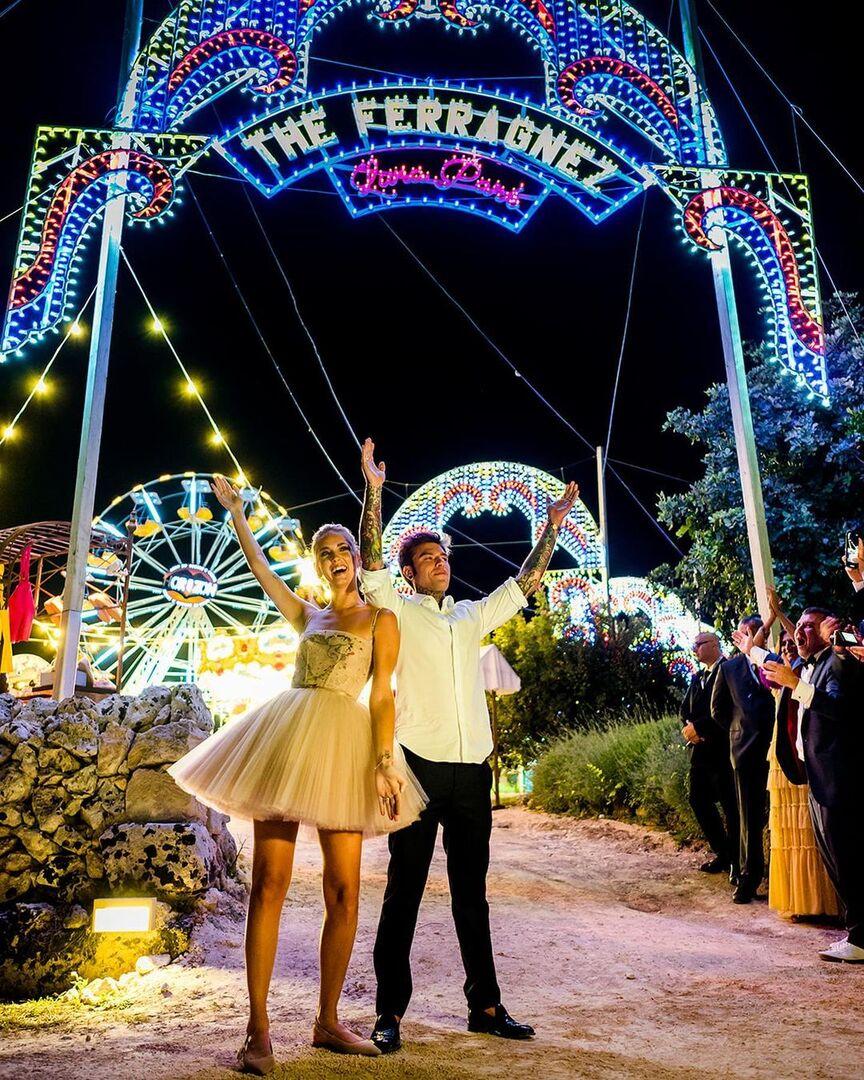 chiara ferragni wedding7