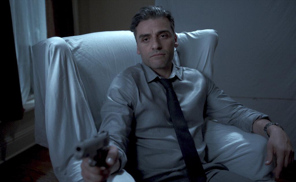 Oscar Isaac3