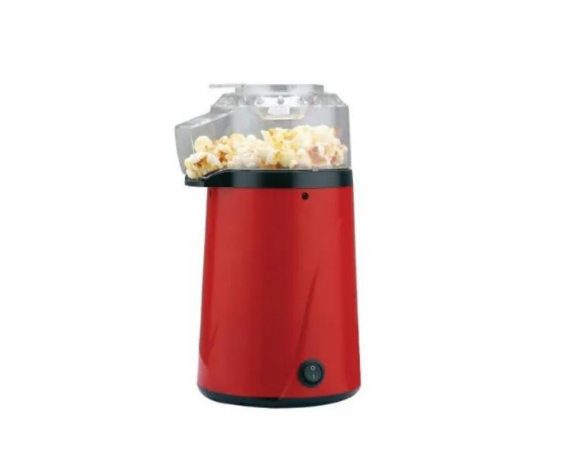 syskeyi popcorn