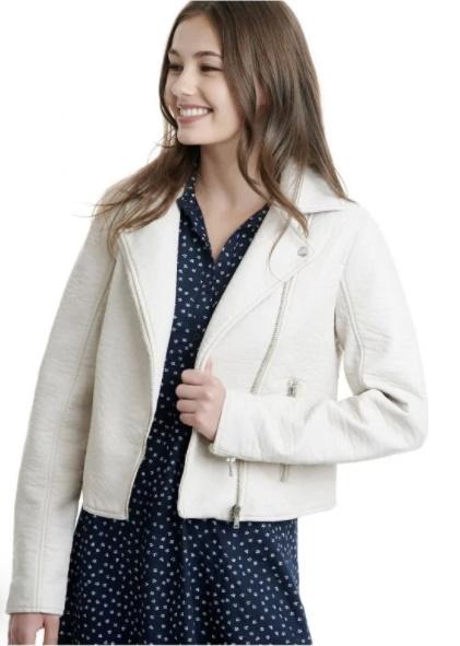 street style white jackets10
