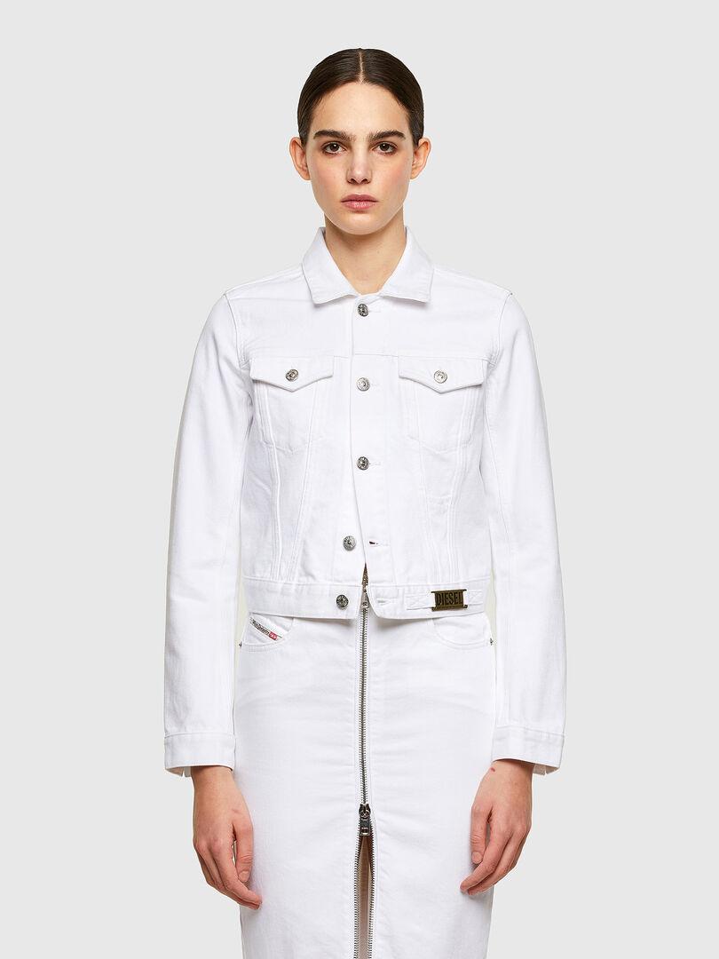 street style white jackets12