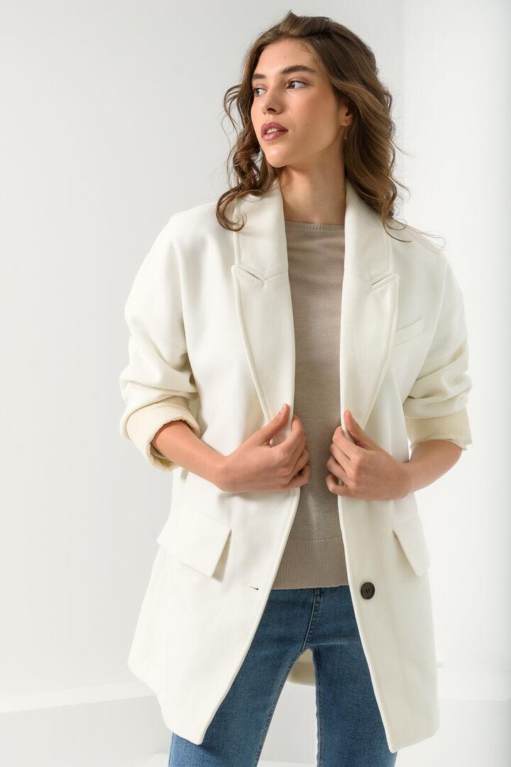street style white jackets13