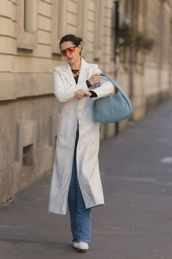 street style white jackets2