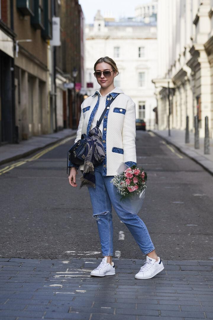 street style white jackets4