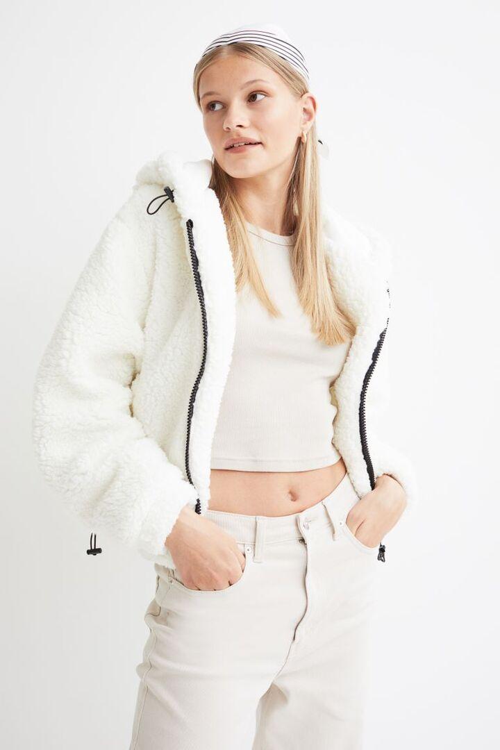 street style white jackets8