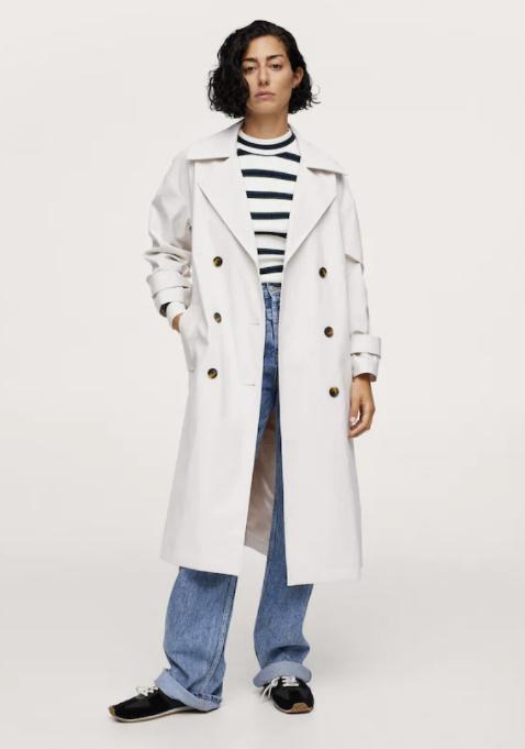 street style white jackets9