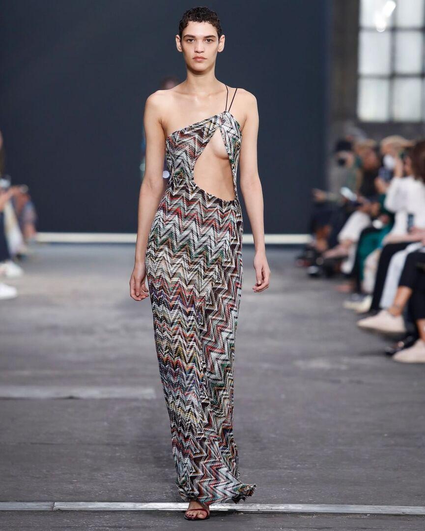 milan fashion week missoni222