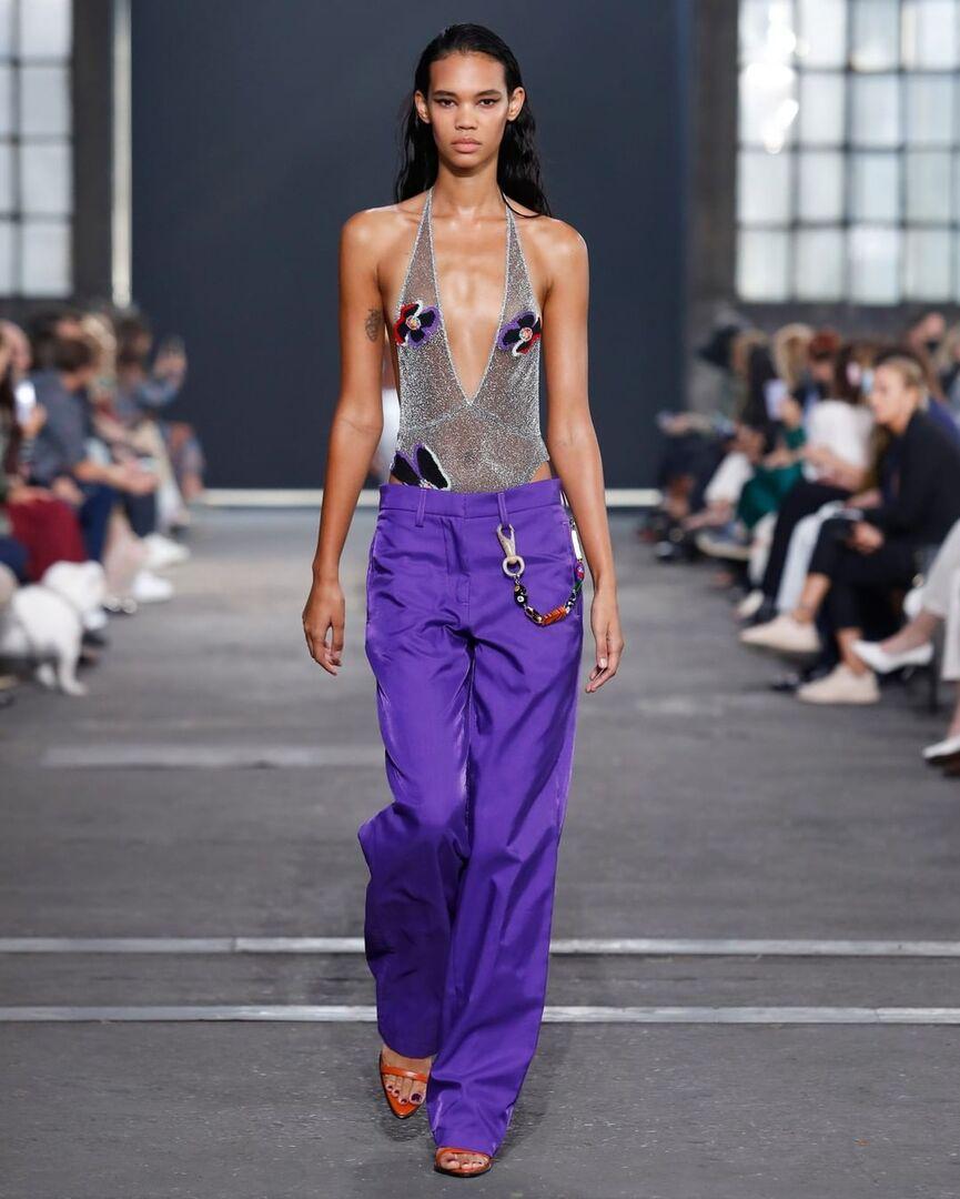 milan fashion week missoni229