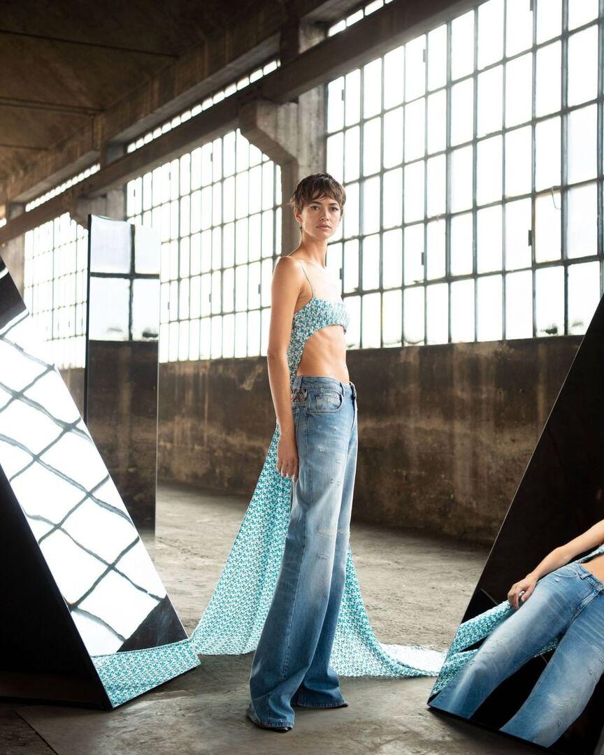 milan fashion week missoni33